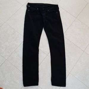 Citizens of Humanity jeans W 29black